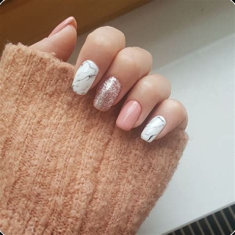 summer colors for nails best 25 gel nail designs ideas on gel nail