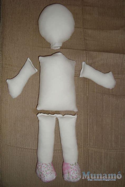p de pap 8484646904 25 melhores ideias sobre boneca de pano bailarina no bailarina de pano bailarina
