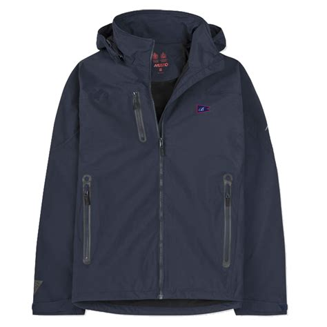 boat house jackets boat house jackets 28 images equinox jacket s boathouse sports s torrent sport