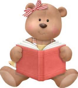 Boneka Teddy Moose 26 best images about bears on clipart graduation teddy and brown teddy