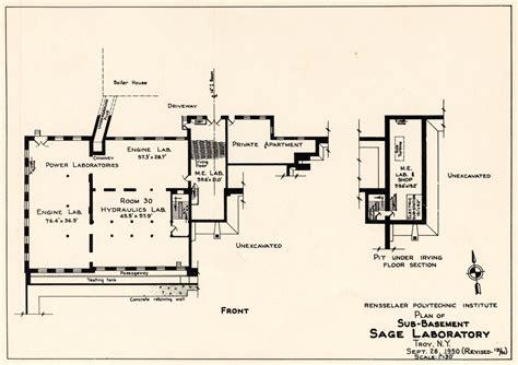 submarine floor plan submarine floor plan mechanical
