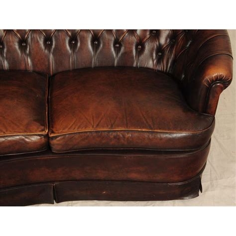 button sofa leather leather button back sofa leather sofa design stunning