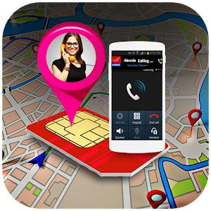 mobile tracker for pc live mobile number tracker for pc
