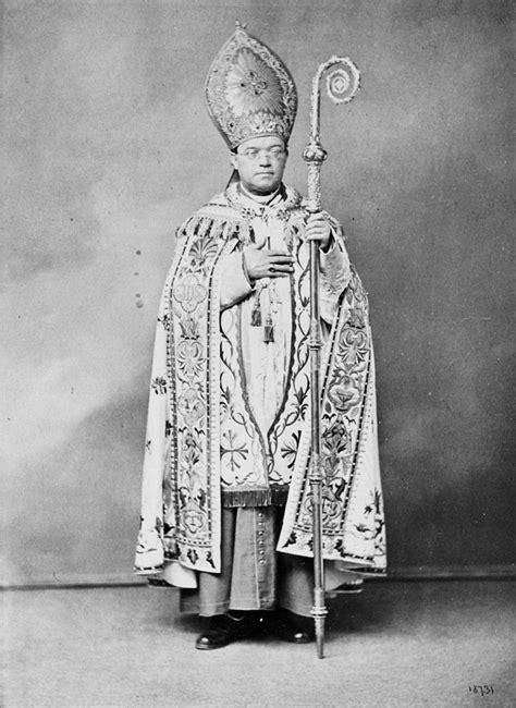 Biography – LYNCH, JOHN JOSEPH – Volume XI (1881-1890