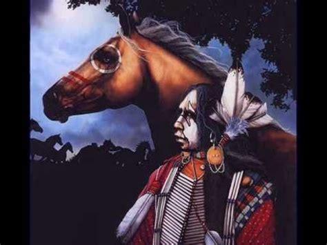 alborada tatanka amerikan indian oracion prayer lakota sioux wmv doovi