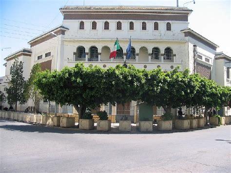consolato arabo il matrimonio misto italia marocco procedura completa