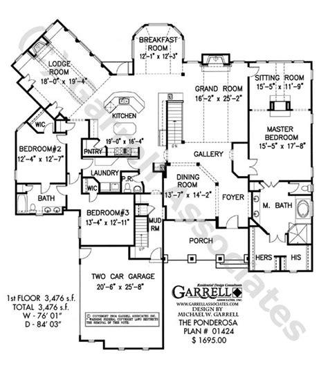 mountain ranch house plans best 20 mountain style ideas on pinterest mountain