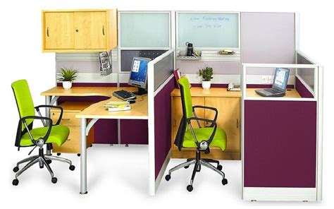 93 Where To Buy Office Furniture In Singapore In Stock