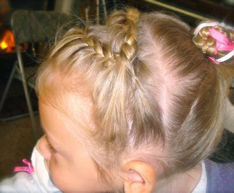 toddler hairstyles for toddler hairstyles beautiful hairstyles