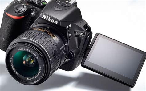 Kamera Nikon D5500 Only spesifikasi dan harga kamera nikon d5500 tahun 2016 tips dan trick kamera fotografer