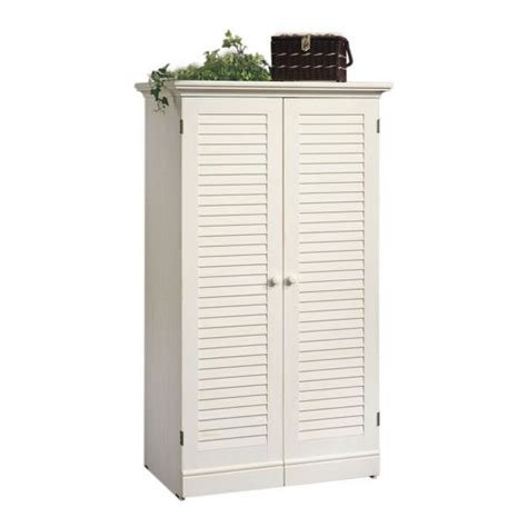 harbor view craft armoire harbor view 61 625 h craft armoire with extension