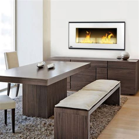 17 best images about fireplace on direct vent