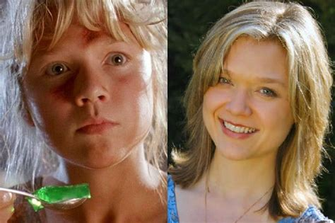 famous female child stars ni 241 os de hollywood olvidados antes y despu 233 s taringa