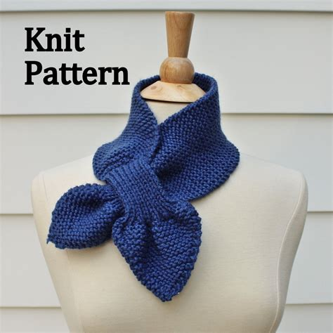 unique knitting patterns unique scarf knitting patterns crochet and knit