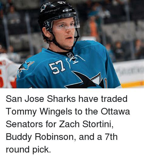 San Jose Sharks Meme - 25 best memes about san jose sharks san jose sharks memes