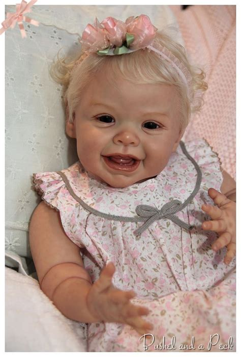 my doll collection on pinterest reborn babies reborn baby dolls 861 best images about mio on pinterest reborn baby girl