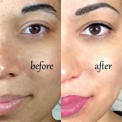 30 best images about permanent make up on pinterest semi