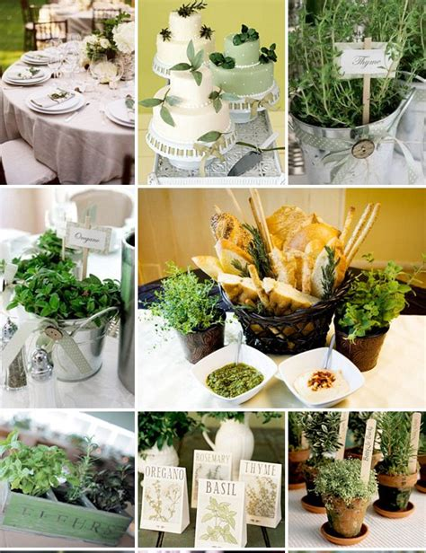 edible centerpieces creative wedding decor edible centerpieces budget