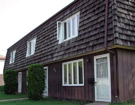 25 best mansard roof ideas on pinterest country home 56 best mansard roof images on pinterest attic loft
