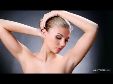 armpits the female armpit fetish close up personal 1 how to get white underarms at home superprincessjo youtube