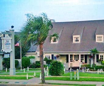 sea captain house myrtle sea captain s house in myrtle sc