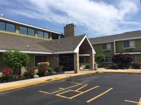 Comfort Inn Rehoboth Rehoboth De by Americinn Lodge Suites Rehoboth Updated 2017
