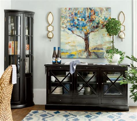 dining rooms how to decorate