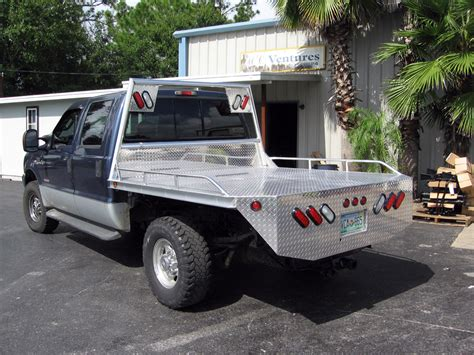 flat bed truck home mc ventures truck bodies your florida source for quality manufactured truck