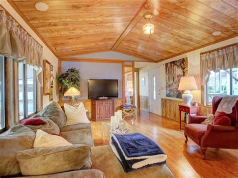 197 best images about home design single wide on
