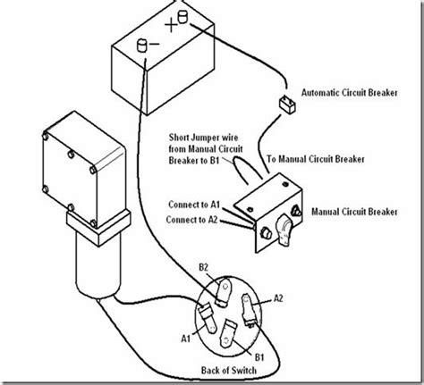 tarp gear motor wiring diagram single phase motor