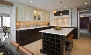 hardwood floor kitchen good