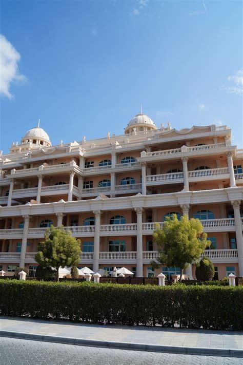 Palm Property Records Kempinski Palm Jumeirah Guide Propsearch Dubai