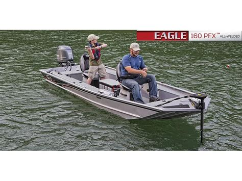 who makes g3 boats boatsville new and used g3 boats