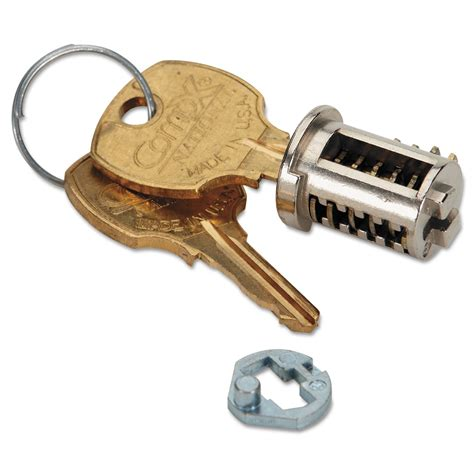 honf23cx hon file cabinet lock kit ontimesupplies