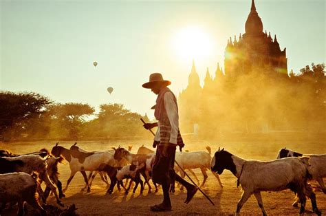 contest winners 2012 the reel foto the national geographic traveler photo