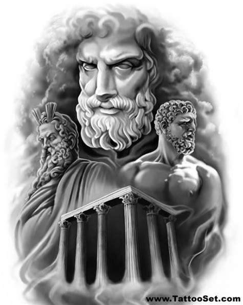 tattoo designs greek mythology 1000 images about god on renaissance