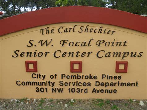 pembroke pines fl official website photo event gallery pembroke pines fl official website