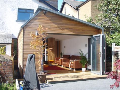 cost to extend a room garden room extensions cost indian remy hair