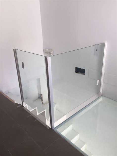 barandilla escalera interior altura barandilla escalera interior excellent figura with