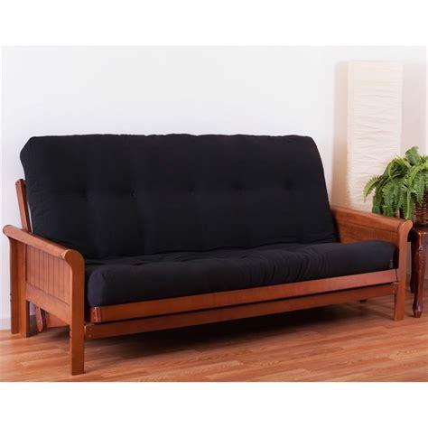 sears futons sale 384156 l jpg