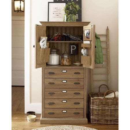 Paula Deen Kitchen Organizer Cabinet 17 Best Images About Bookcase Bar On Barrister Bookcase Cabinets And Liquor