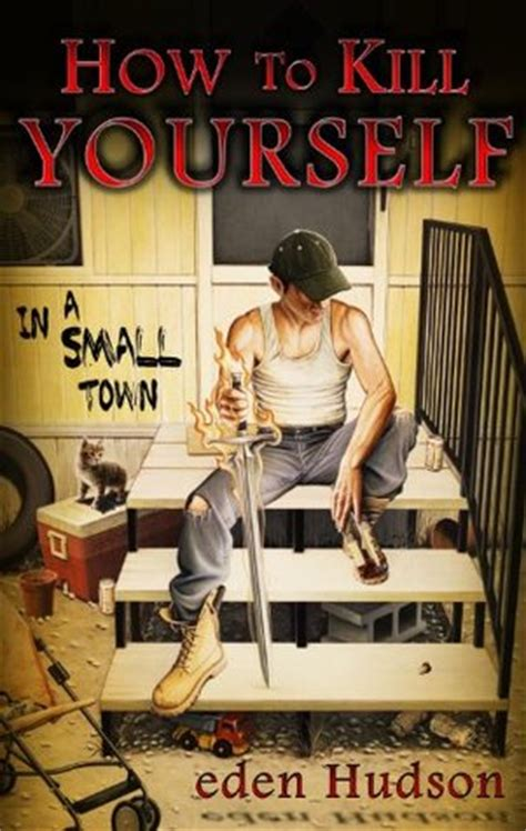 kill the a novel caselli and torre series books how to kill yourself in a small town the