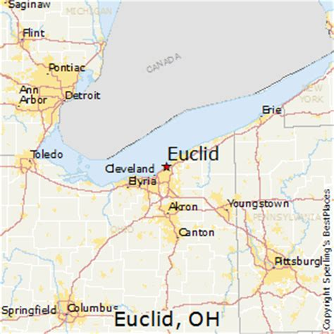 houses for rent in euclid ohio best places to live in euclid ohio