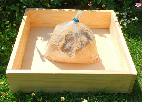 bathroom dust dust bath tray for chickens chicken boarding and farm shop