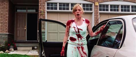 sarah polley dawn of the dead 2004 movie dawn of the dead reel talk