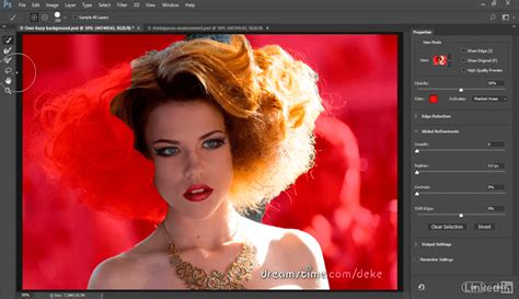 photoshop tutorials for cc lynda com photoshop cc 2017 new features download macos