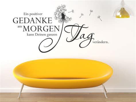 Hochzeit Und Geburtstag An Einem Tag by Spr 252 Che Zum Tag Easy Home Design Ideen Thetrade Info
