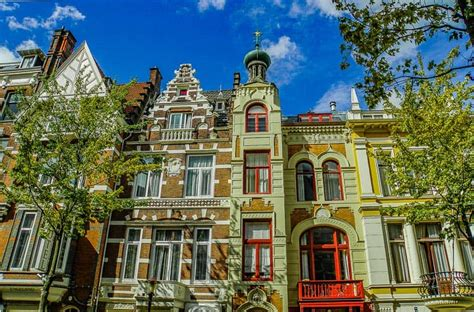best area to stay in amsterdam where to stay in amsterdam a guide to the best