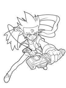 beyblade coloring pages printable beyblade coloring pages coloring me
