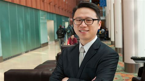 Liu Global Mba global mba michigan ross